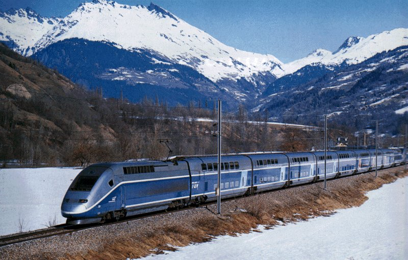 рай после фото поездов в странах мира машины