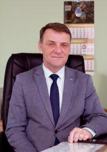 пресс-служба Минсоцзащиты Забайкальского края