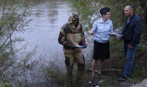 Пресс-служба Россети Сибирь