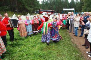 пресс-служба Министерства культуры Забайкальского края