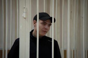 Пресс-служба Забайкальского краевого суда