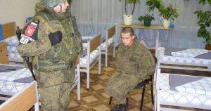 amp.nashgorod.ru