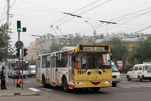 zab.ru