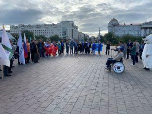 zabkray.er.ru
