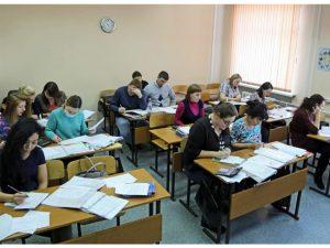пресс-служба Минсоцзащиты населения Забайкальского края