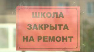 gtrk-kurgan.ru/
