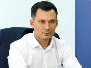 «Опора России»