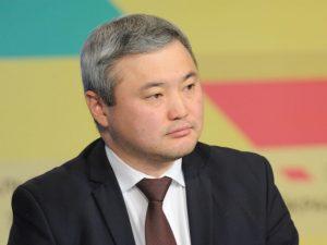 75.ru/news
