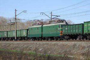 dvizhenie24.ru