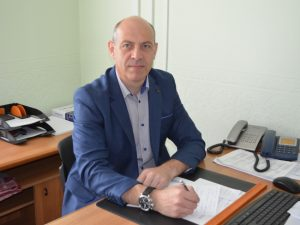 Пресс-служба министерства сельского хозяйства Забайкальского края
