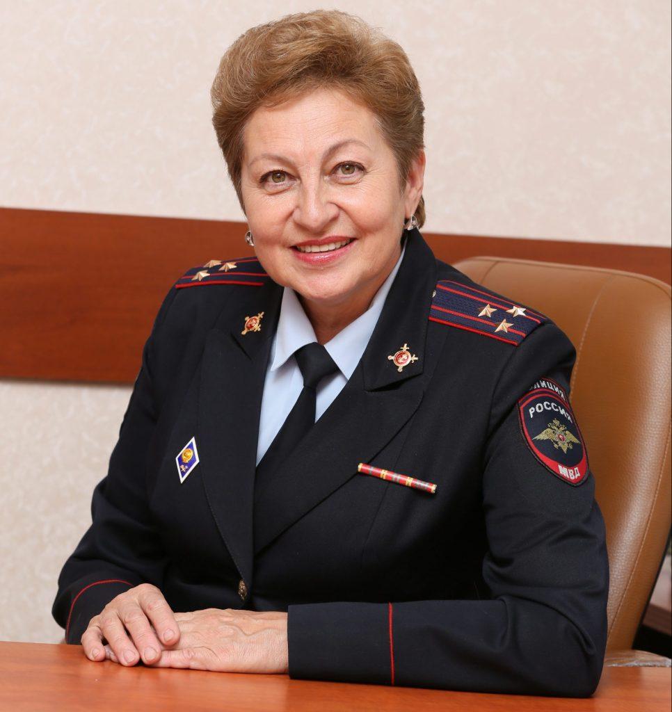 пресс-службы УМВД России по Забайкальскому краю