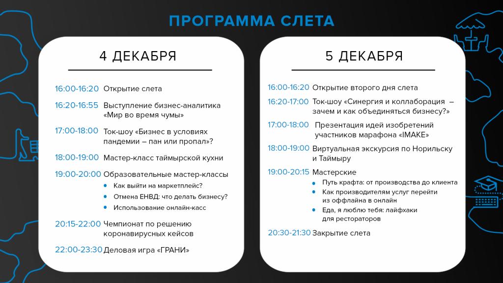 ООО «ГРК «Быстринское»