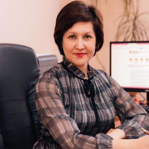 пресс-служба Правительства Забайкальского края