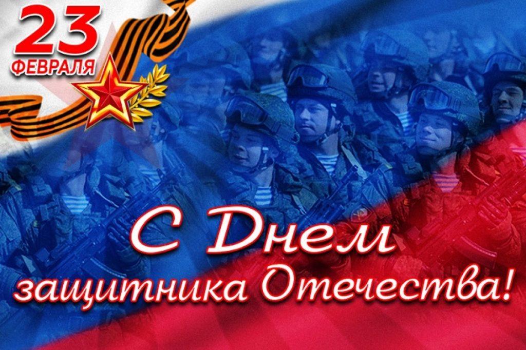 epl-spb.ru