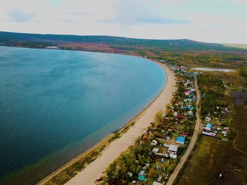 пресс-службы министерства экономического развития Забайкальского края