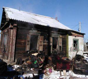 Telegram-канал ГТРК «Чита»