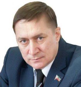 srf.er.ru
