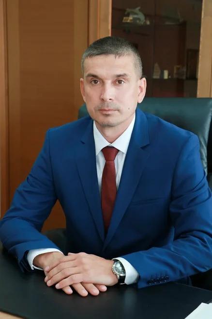 Евгения Целуйко