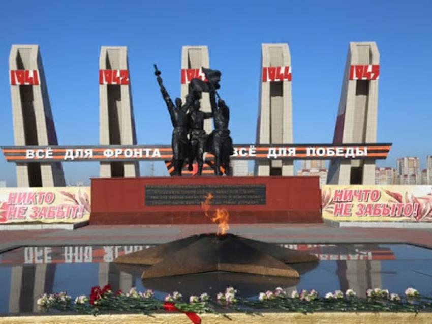 Власти Читы продолжают искать доказательства вручения Красных знамён ГКО предприятиям Забайкалья