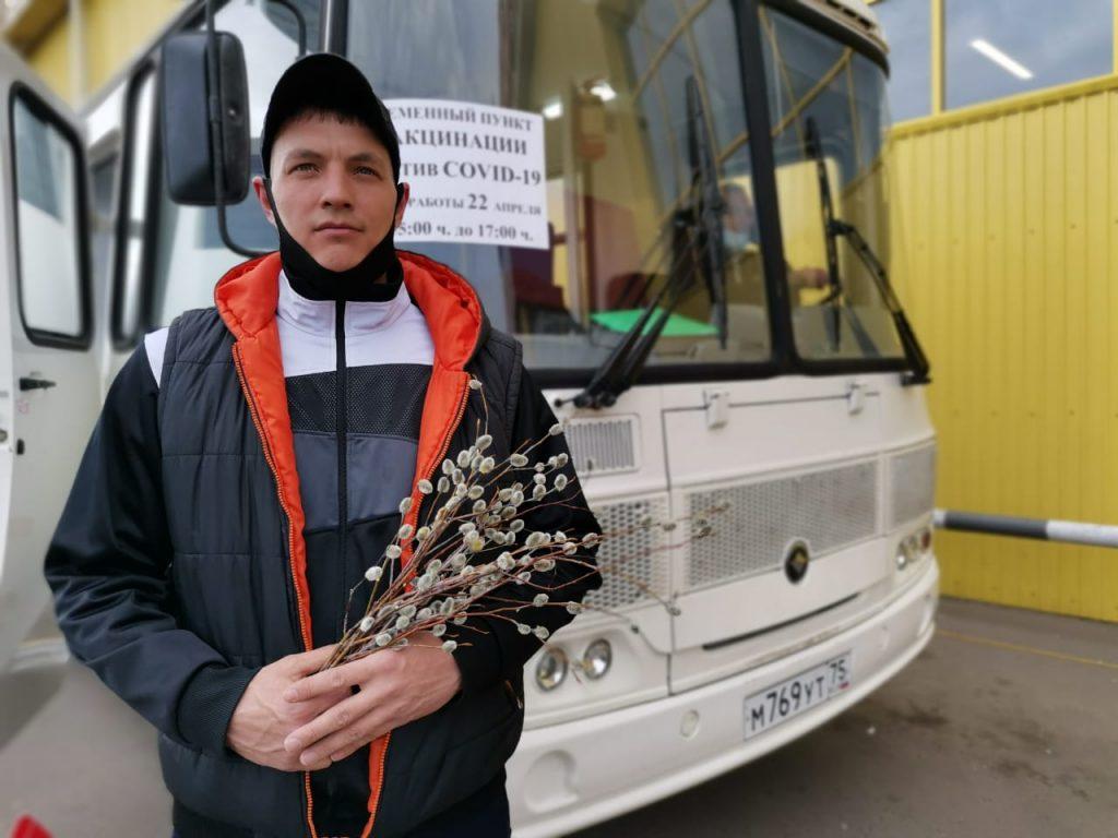 Евгений Епанчинцев