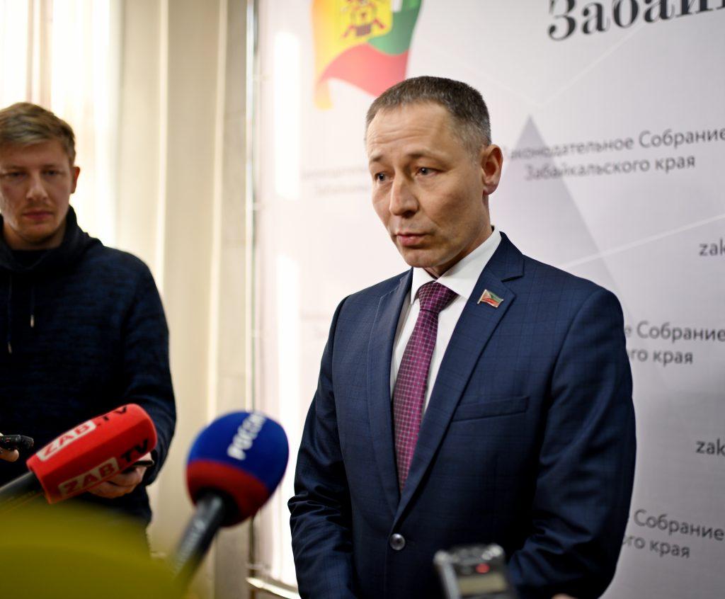 zaksobr-chita.ru